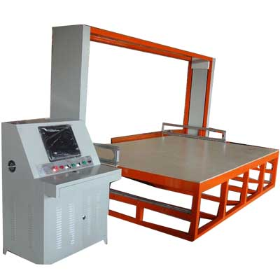 EPS欧式欧宝体育网切割机,欧式构件切割机